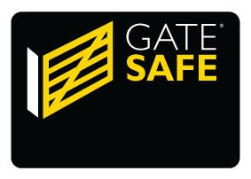 Gate_safe_logo